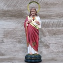 Imagem Durata - Sagrado Coração Jesus 20 cm