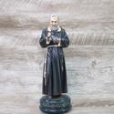 Imagem Durata - São Padre Pio 20 cm