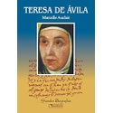 Livro Tersa de Ávila