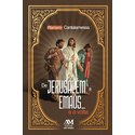Livro De Jerusalém a Emaús... e a volta -Raniero Catalamessa