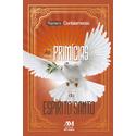 Livro As Primícias do Espírito Santo- Raniero Catalamessa