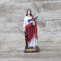 Imagem Durata - Santa Catarina 12 cm