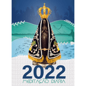Meditação Diária Aparecida - 2022