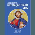 Meditação Diária Aparecida - 2022 Cristo