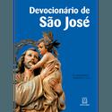 Livro : Devocionário de São José