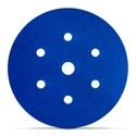 3M DISCO SECO BLUE 321U