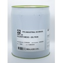 PPG D807 THINNER MEDIO 20L