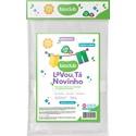 Lavou Tá Novinho - Saco para lavar roupas - Bioclub®