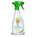 Brinquedos Limpinhos Bioclub® - 500ml