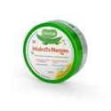 Hidrata Neném Bioclub - 150ml