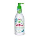 Limpa Mamadeiras - Detergente Orgânico - Bioclub®