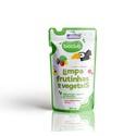 Refil Limpa Frutinhas e Vegetais