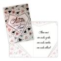 Cartão Nosso Amor