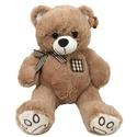 Urso Fofuxo