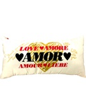 Almofada Love Amore