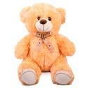 Urso Love