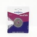 Lâmina premium de cortador circular 45mm