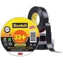 Fita Isolante 3M Scotch 33+ 20 Metros