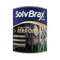 Ferrobrax Solvbrax 900ml