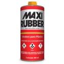 Seladora P/plástico Maxi Rubber 900ml