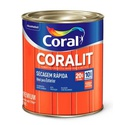 Coralit Sint Bri Secagem Rapida 112,5ML