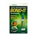 Bond It Tubo 2gr Brascola