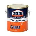Cascola 2,8 KG