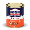 Cascola Alba 730 GR