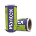 Mantex 15x 5m Viapol