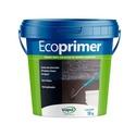 Ecoprimer Viapol 3,6L