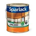 Verniz Copal Brilhante Balance 3,6L Sparlack