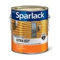 Verniz Extra Maritimo Acetinado 3,6l Sparlack