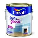 DIRETO NO GESSO E DRYWALL RENOVA COR BRANCO 3,6L