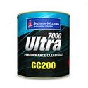 Endurecedor P/clearcoat Cc200 225 ml Lazzuril
