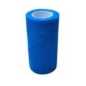 Bandagem para Animais Azul - M Reis