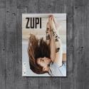 Revista Zupi 52