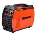 Máquina de solda Inversora 200A StarArc 200m BIVOLT 110/220V SMARTER
