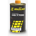 Catalisador Verniz HG 7700 Turbo Brazilian 150ml