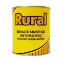 Esmalte Sintético Brilhante (Escolha Cor) 900ml - Rural