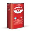 Verniz PU Bicomponente 9100 4 Litros - Wanda