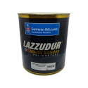 Verniz Automotivo Alto Solidos 8937 900ml - Lazzuril