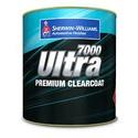 Kit Verniz PU CC941 900ml + Endurecedor UH41 450ml Premium Plus Clearcoat Alto Sólidos Lazzuril - Sherwin Williams
