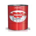 Verniz PU 9100 900ml - Wanda