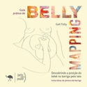 Livro - Guia prático de Belly Mapping - Gail Tully