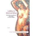 Livro - Lobas e Grávidas - Livia Penna