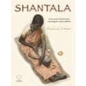 Livro - Shantala - massagem para bebês - Frédérick Leboyer