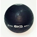 Slam Ball 6Kg - Live Up