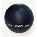 Slam Ball 8Kg - Live Up
