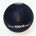 Slam Ball 10Kg - Live Up
