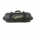 Power Bag 30 Kg com alças - INFINITY